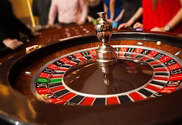Casino Advisory Services
