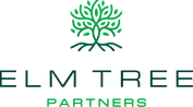 ElmTreePartners-Logo_edited.png