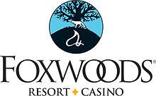 foxwoods logo 2.jfif