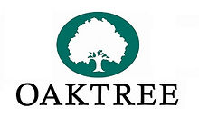 oak tree logo 2.jpg