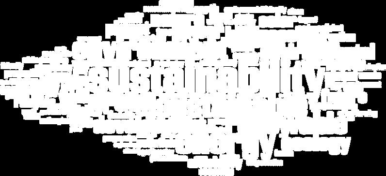 ElmTreePartners-SustainableWordCloud-3.p