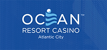 Ocean-Resort-logo-atlantic-city-casino l