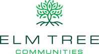 ElmTreeCommunities-Logo-RGB.png