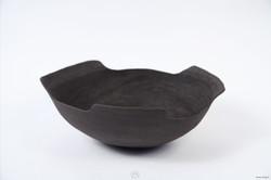 Meig   Collection Série noire