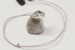 Meig   Céramique et bijoux d'art