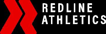redline-logo-.png