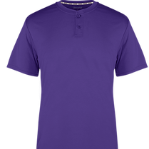 Purple Mens Jersey (2).png