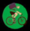 icone-livraison.png