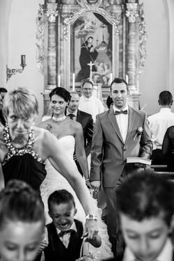 Hochzeit-20