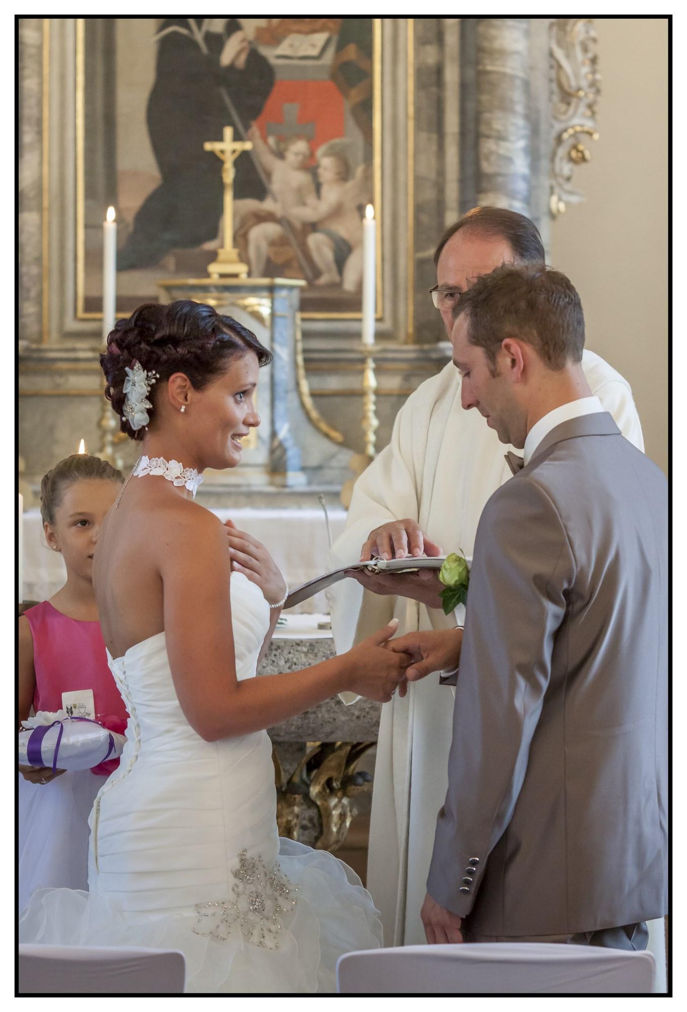 Hochzeit-21