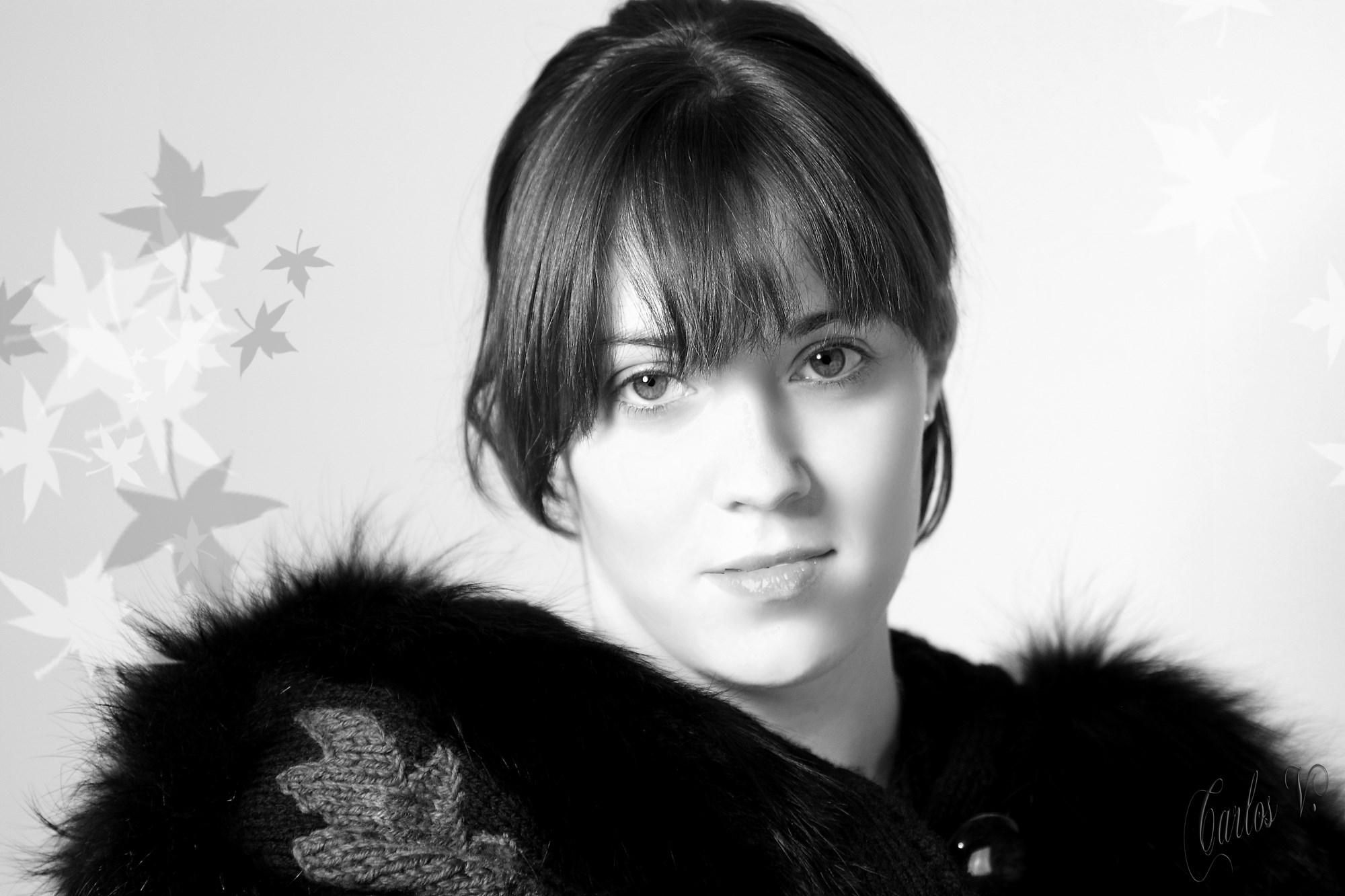 Portrait-22