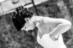 Hochzeit-26