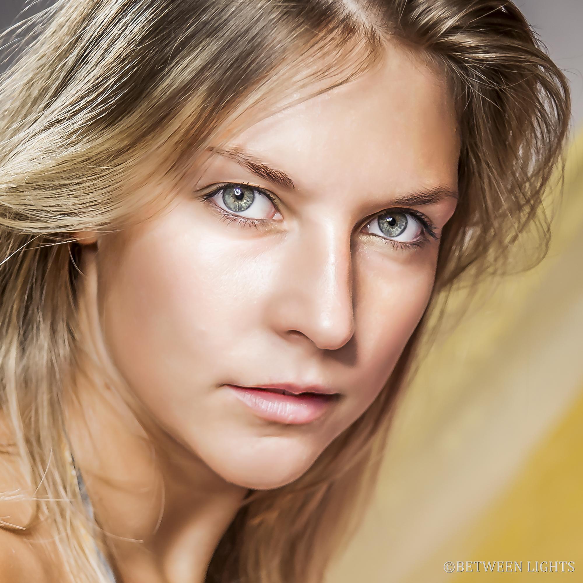 Portrait-40