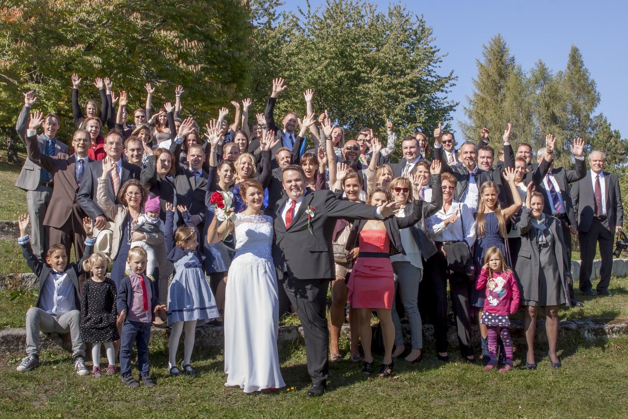 Hochzeit-19