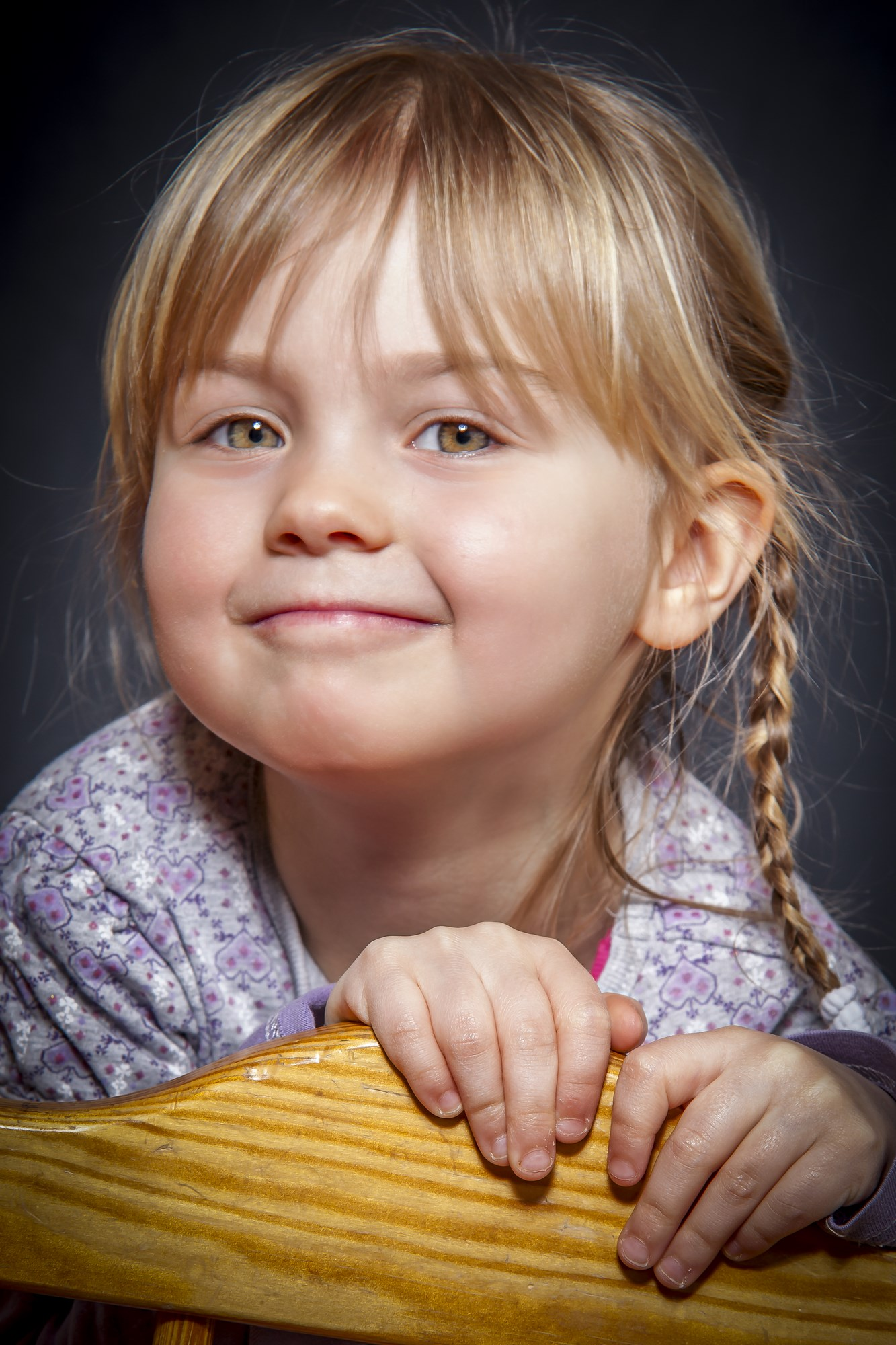 Kindergarten-6