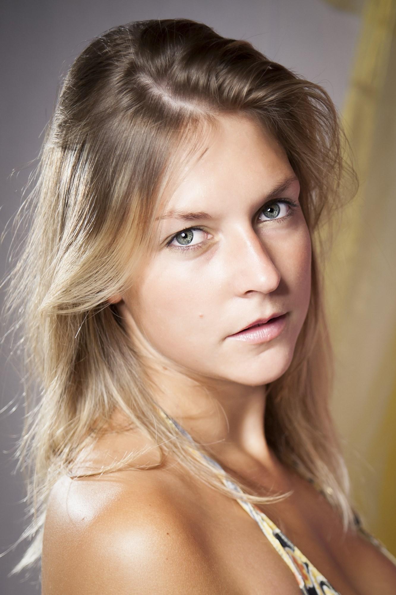 Portrait-29