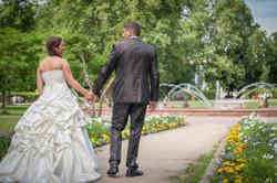 Hochzeit-15