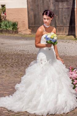 Hochzeit-25