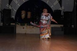 Школа ДЖАЙРАН на Drum&Dance Show 8