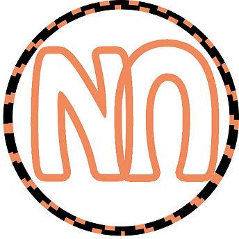 station logo 2