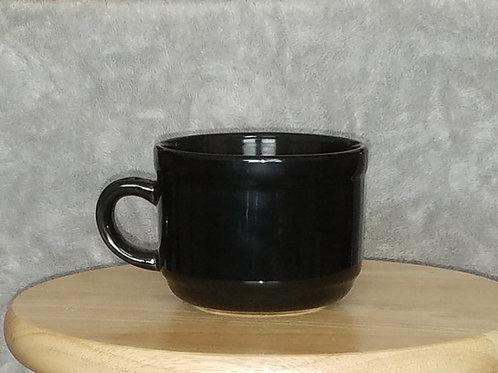 National Undaground 22oz Soup Mug