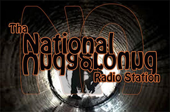 station logo 1
