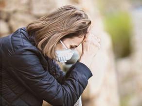 Comment gérer son stress, proposition d'une sophrologue à Paris 12
