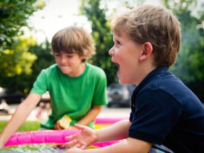 (Nouveau) Comment la sophrologie enfant peut aider votre enfant ?