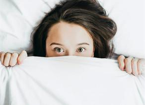 Comment bien dormir, propositions d'une sophrologue à Paris 12