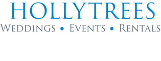 HollyTrees New Logo Final.png