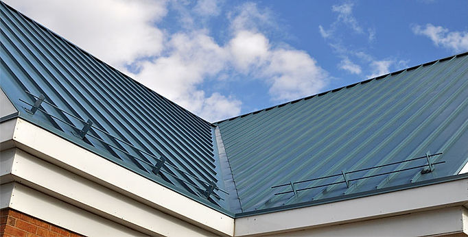 metal-roof-sky (1).jpg