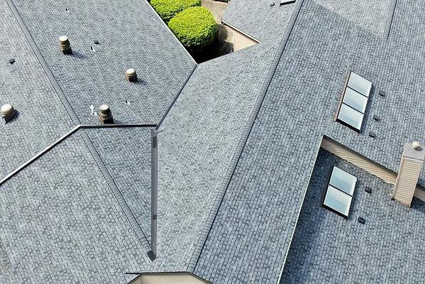 Shingle roof 2.jpg