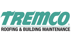 Tremco-Logo (1).png