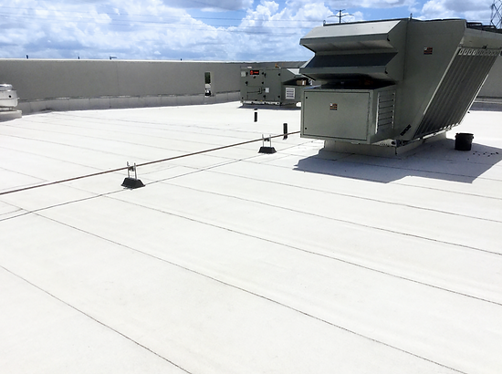 TPO Roof (1).png