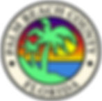 coat-arms-palm-beach-county-in-florida-u
