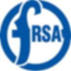 fsra-1397584738.jpg