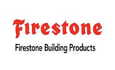 Firestone_Corp_L_BldgProd_RGB_2C.jpg
