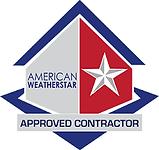 American Weatherstar Logo Comm.png