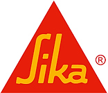 Sika Roofing Logo.png