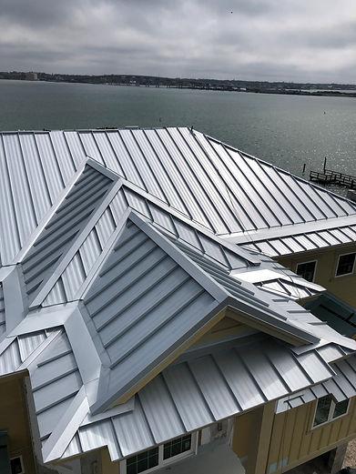 Metal Roof (2).jpg