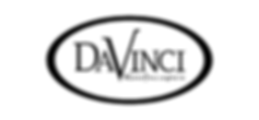 Davinci Roofing Logo Residential.png