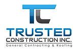 Trustedconstruction