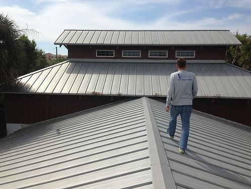 roofwalk.jpg