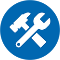 SeekPng.com_construction-icon-png_847964