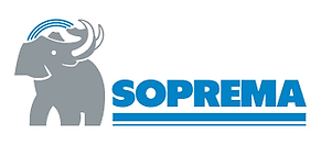 Soprema Roofing Logo.png
