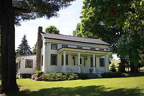 Dreams Farmhouse