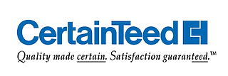 Certainteed Logo Residential.png