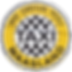 logo-Taxi-Waasland.png