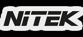 Nitek-logo.png