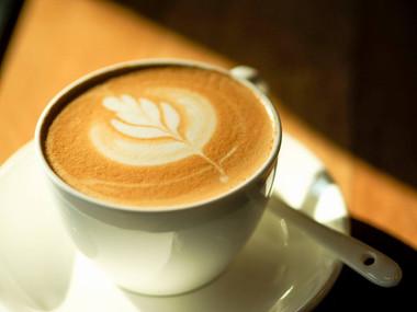 Home to Cafe สาขา 2 เปิด Soft Opening แล้วที่ Big Arena กาญจนบุรี